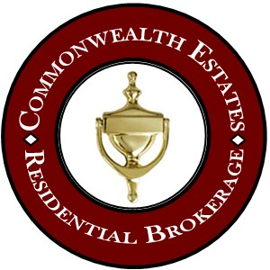 Commonwealth Estates Residential Brokerage Massachusetts Homes For Sale.