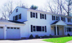 42 Mallard Dr, Sharon MA Remodeled Home.
