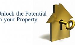 Massachusetts Residential Property Development