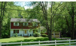 31 Old Farm Dover Homes for Sale With A Remodeling Plan.