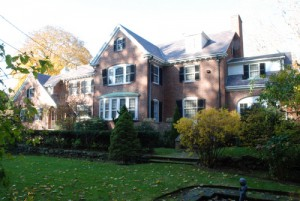 40 Wykeham Rd, Newton Home Sale and Remodeling Project.