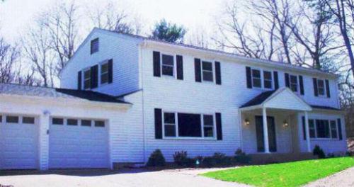 42 Mallard Dr, Sharon MA Remodeled Home.