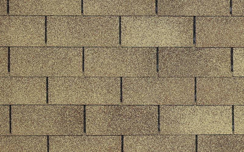 Home Building Roofing Options For Homes in Massachusetts.