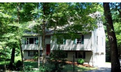 Home For Sale in Millis MA at 49 Auburn Rd With Remodeling Potential..