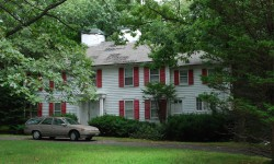 Wellesley MA Home We Helped To Sell.