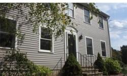 Holliston MA Home Sold In A Bidding War