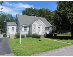 9 Winchester Avenue, Auburn MA For Sale.