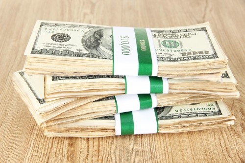 Don't Leave Money on the Table When Selling Your Home.