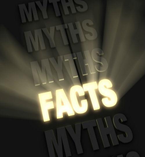 Massachusetts Seller Myths.