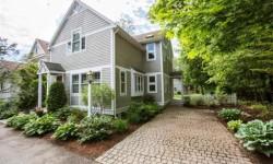 Sold 94 Manor Avenue Wellesley, MA.